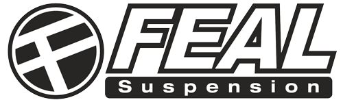 Feal Suspension, Inc.