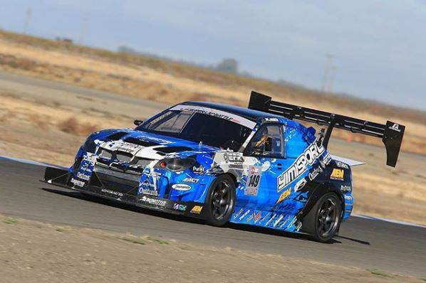 Feal Coilovers   Feal Suspension, Inc  Race Proven