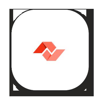 Feal Suspension, Inc. Logo